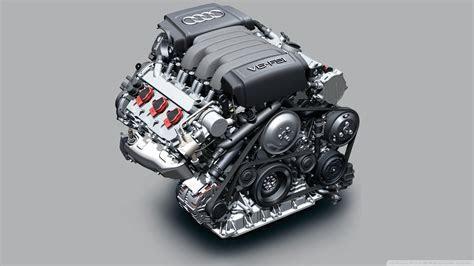 Download Audi V6 Fsi Engine Wallpaper 1920x1080   Wallpoper #436956
