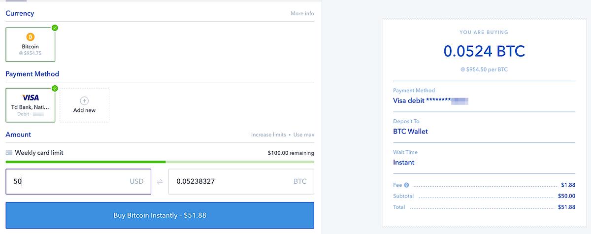 where can i use bitcoin