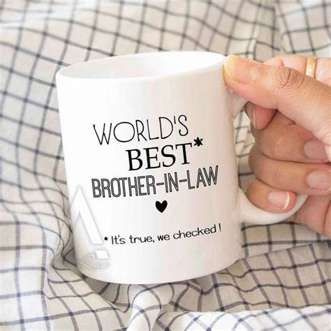 Best 25  Brothers in law ideas on Pinterest   Ugly xmas