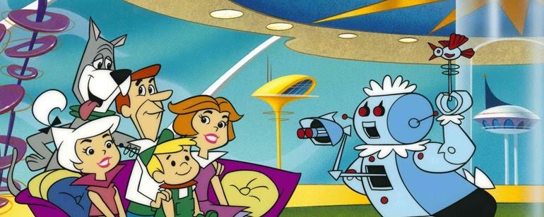Resultado de imagem para Os Jetsons serie live-action