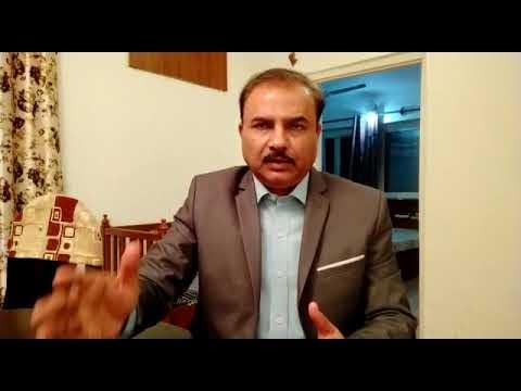 Ayodhya verdict and after अयोध्या पर फ़ैसला : क्या भारतीय राजनीति की धारा बदलेगी?