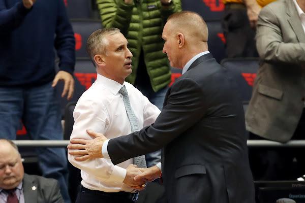 cfe7a815ab90 Google News - Chris Mullin steps down as St. John s coach - Overview