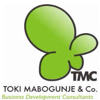 Catering / Operations Manager at Toki Mabogunje and Co (TMC)