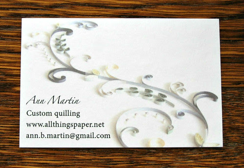 All things paper review moo luxe business cards moo luxe business cards reheart Image collections