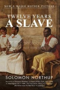 photo twelve-years-slave-solomon-northup-paperback-cover-art_zpsaa5916f2.jpg