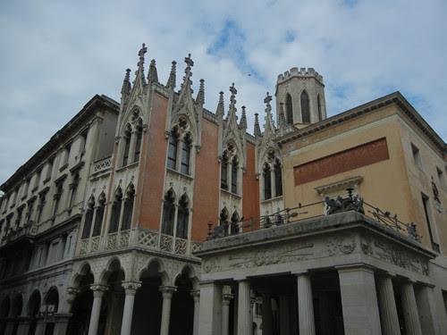 DSCN0801 _ Padova, 12 October