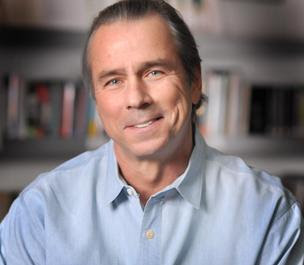Howard Tullman is the new CEO of Chicago tech hub 1871.