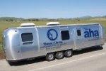 aha moment silverliner trailer fb 50493_163744426982446_3798383_n