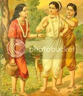 Shakuntala-ravivarma-edited