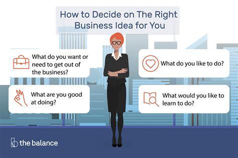 business ideas  women entrepreneurs