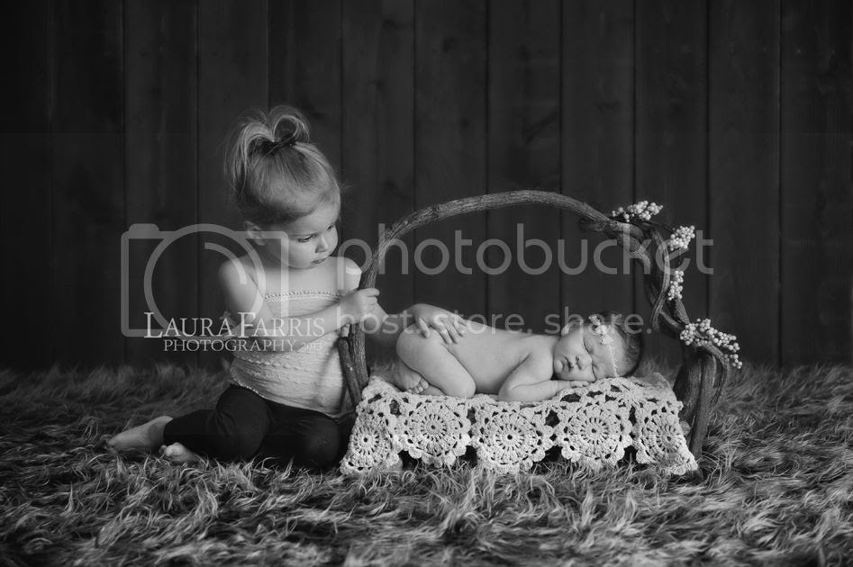 photo newborn-baby-photographer-nampa-idaho_zps5437c908.jpg