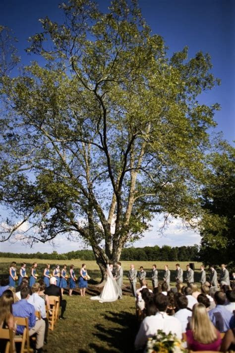 Real Weddings: Meggie   Josh   Elizabeth Anne Designs: The