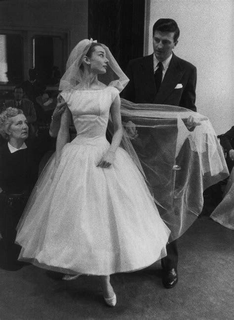 Movie Wedding Dresses   Rustic Wedding Chic