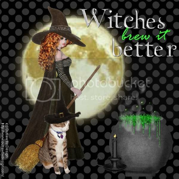 Halloween,Tabby Cat,Domestic Cat,Sir Tristan,Witch