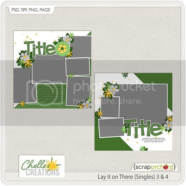 http://scraporchard.com/market/Lay-it-On-There-Singles-3-and-4-digital-scrapbook-templates.html