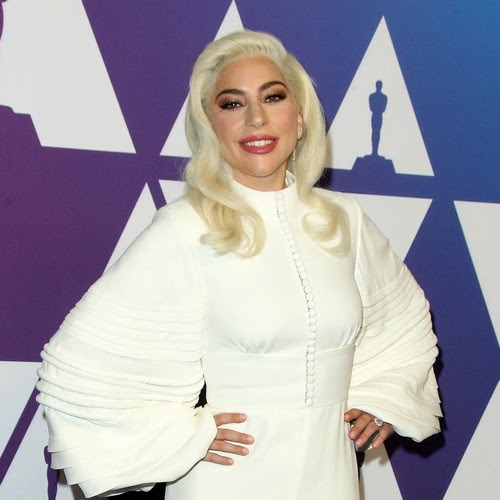 Lady Gaga, Madonna and Nicki Minaj facing security breach after law firm is hacked - Music News