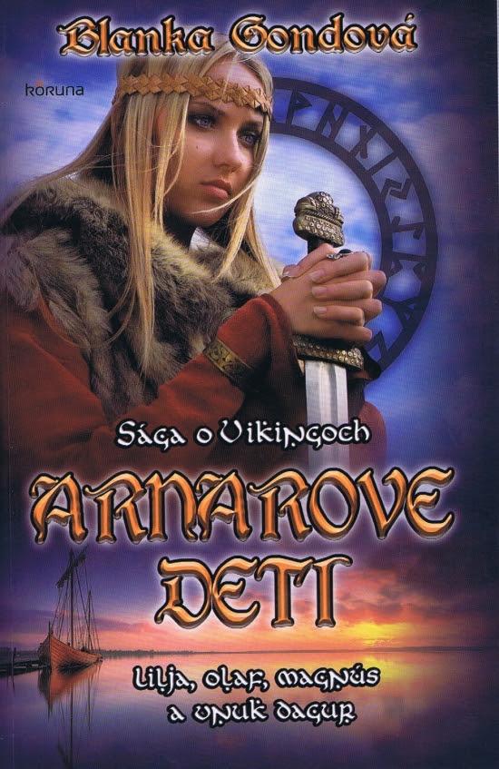 http://data.bux.sk/book/033/373/0333738/large-arnarove_deti_saga_o_vikingoch.jpg