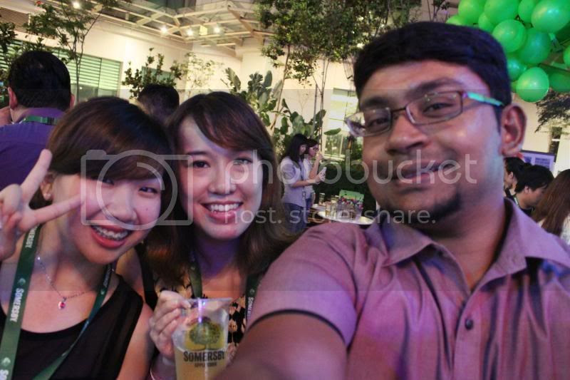 photo IMG_0329-2.jpg