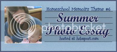 http://i174.photobucket.com/albums/w108/hsbawards/Homeschool%20Memoirs/hm6.png