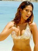 Kim Sharma Hot Wallpapers ,Kim Sharma Hot Picture,Kim Sharma Hot Image,Kim Sharma Hot bikini Photo,Kim Sharma Nudeclass=cosplayers