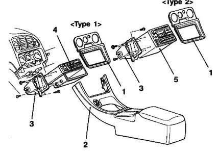 1999 Mitsubishi Eclipse Radio Wiring Diagram Gota Wiring Diagram