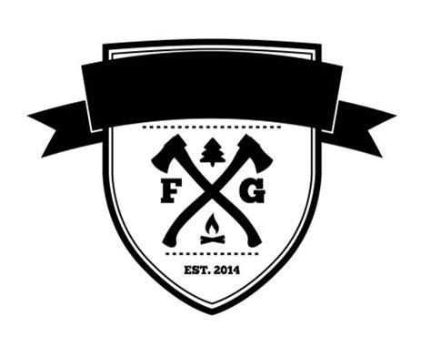 tips bagaimana  membuat logo keren  blog