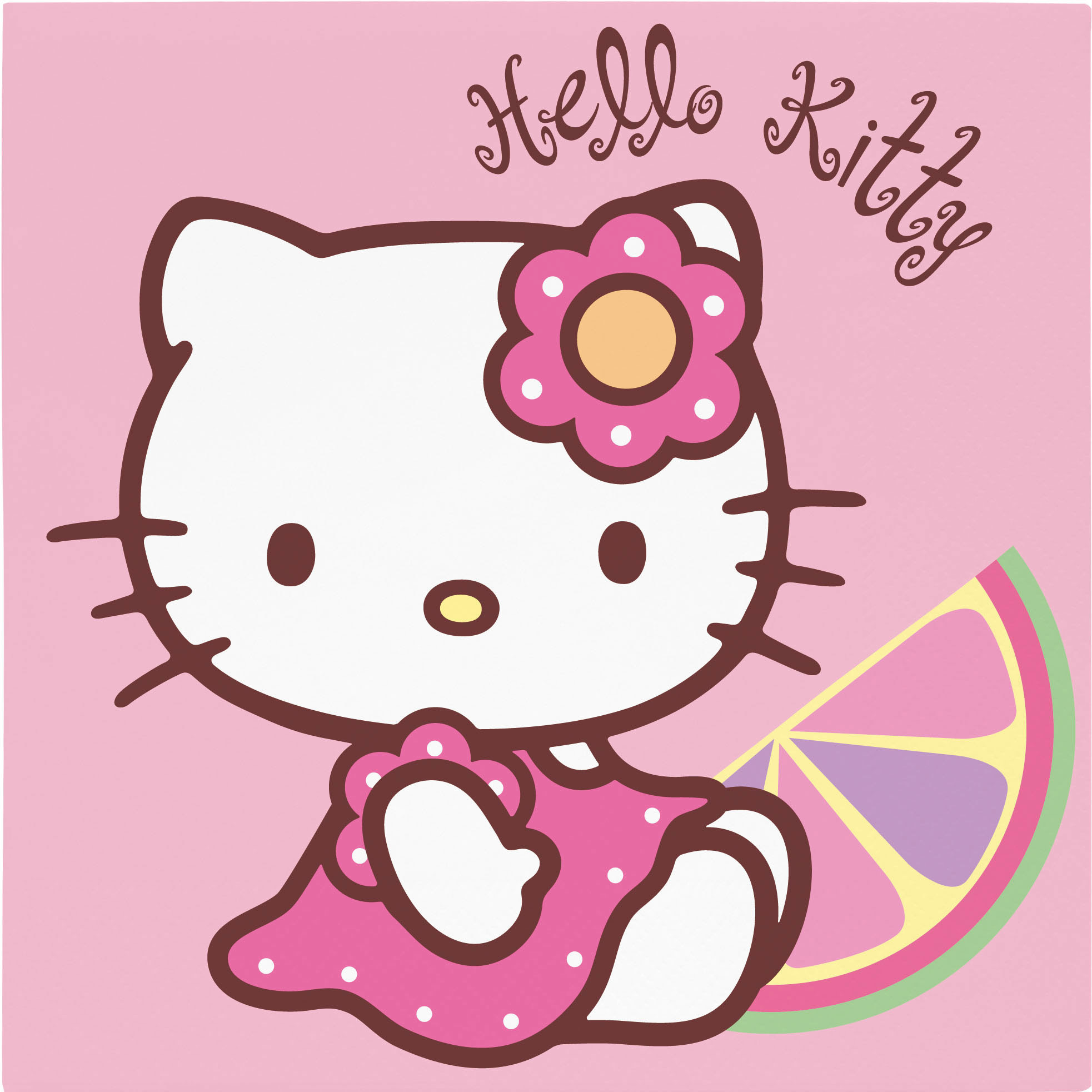 Hello Kitty Wallpaper Hd For Iphone 6