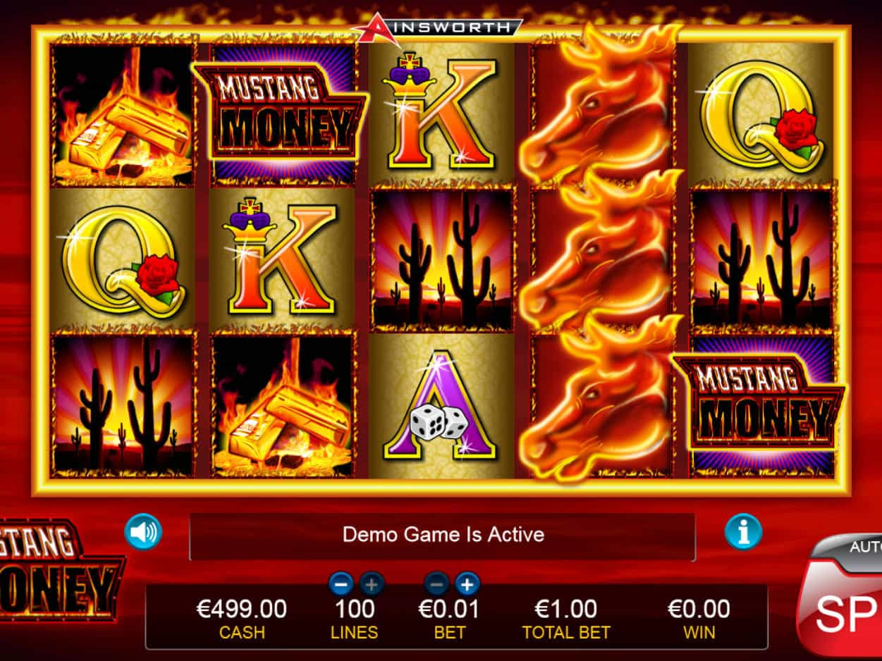 Free Slots – Play + Free Online Casino Games.You've just discovered the biggest online free slots library.Like thousands of slots players who use every day, you now have instant access to over free online slots that you can play right here.4,1/5(12,4K).