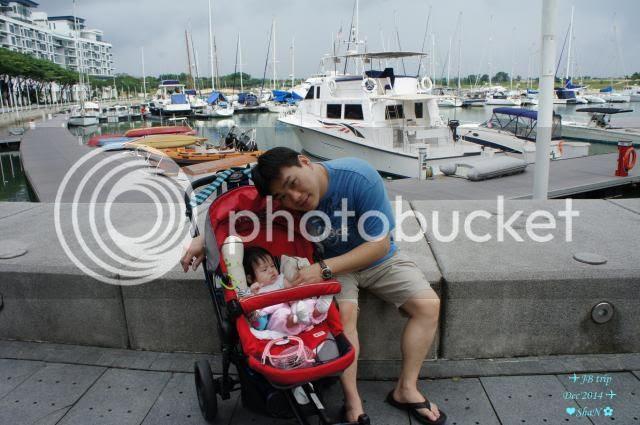 photo 9_zps84a42d49.jpg