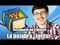 ¿Qué significa jotear en Chile?