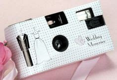 1000  images about Disposable Cameras In Bulk For Weddings