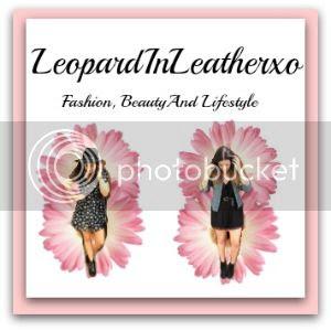 LeopardInLeatherxo