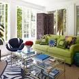 10 Crazy Color Combos That Actually Work - MSN Living