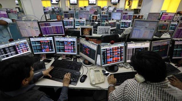 आरबीआई एमपीसी बैठक और ऑटो सेल्स आंकड़ें तय करेंगे बाजार की दिशा