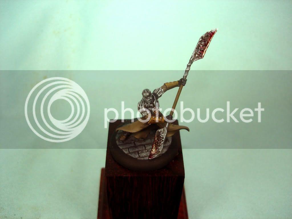 http://i278.photobucket.com/albums/kk87/yordiket/Penrod16.jpg