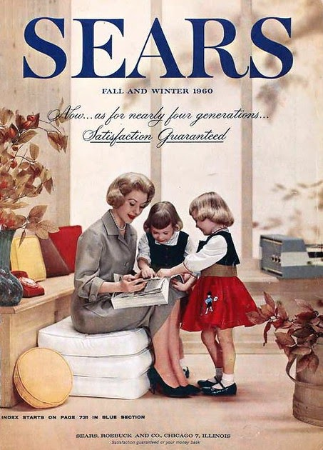 the baby book sears pdf download