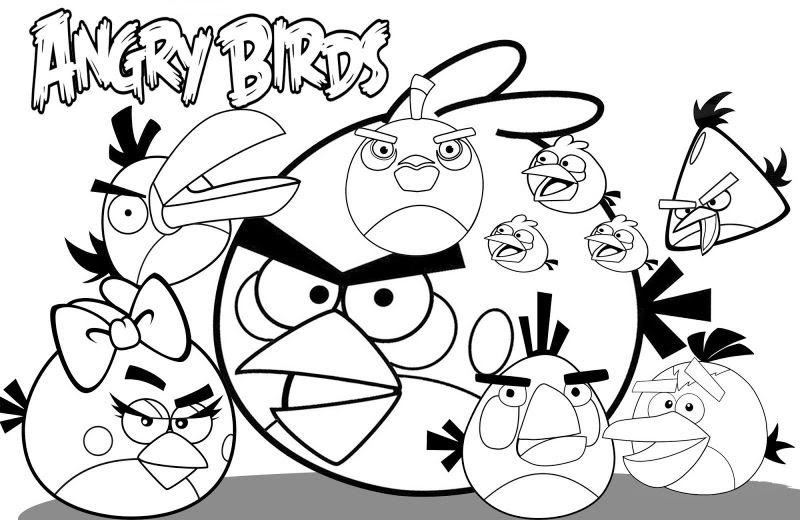76 Gambar Kartun Lucu Anak Paud HD Terbaik
