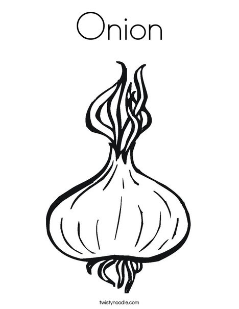 onion_coloring_page_png_468x609_q85