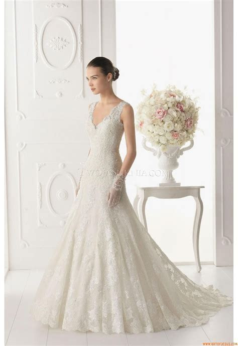Wedding Dresses Aire Barcelona 191 Oslo 2014   Aire