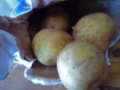 pei potatoes 2