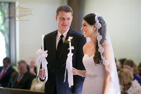 Greek Orthodox Wedding Dress Wedding Dresses dressesss