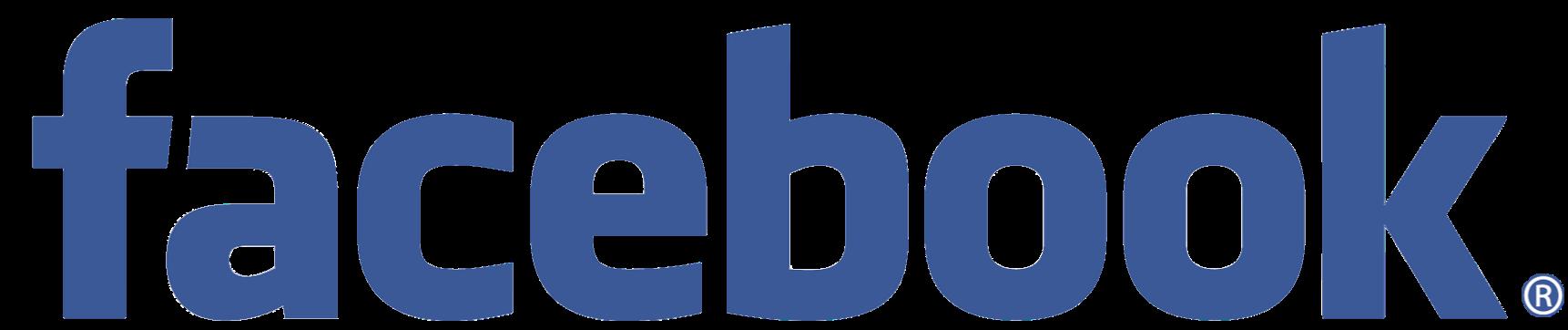 Resultado de imagen para facebook logo png