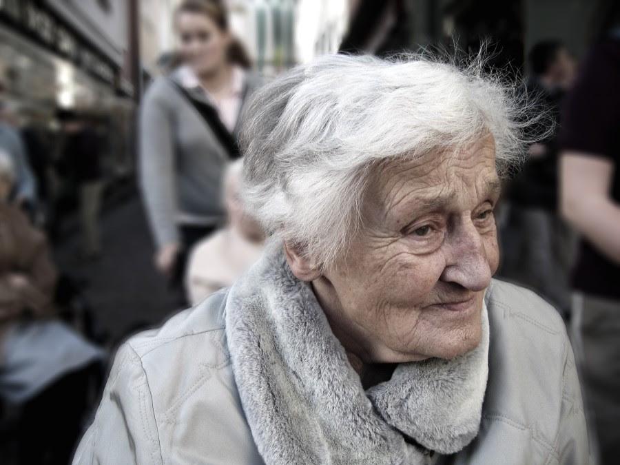 BMCSB_Featured_Alzheimers