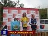 Atletas do União Jundiaí conseguem chegar ao pódio na 3ª etapa da maratona aquática