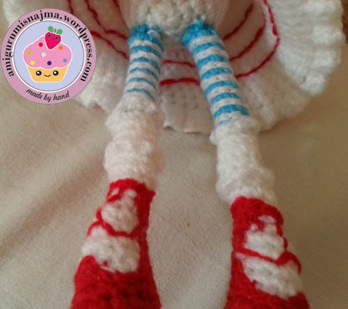 lalaloopsy mint e stripes crochet doll amigurumi-08