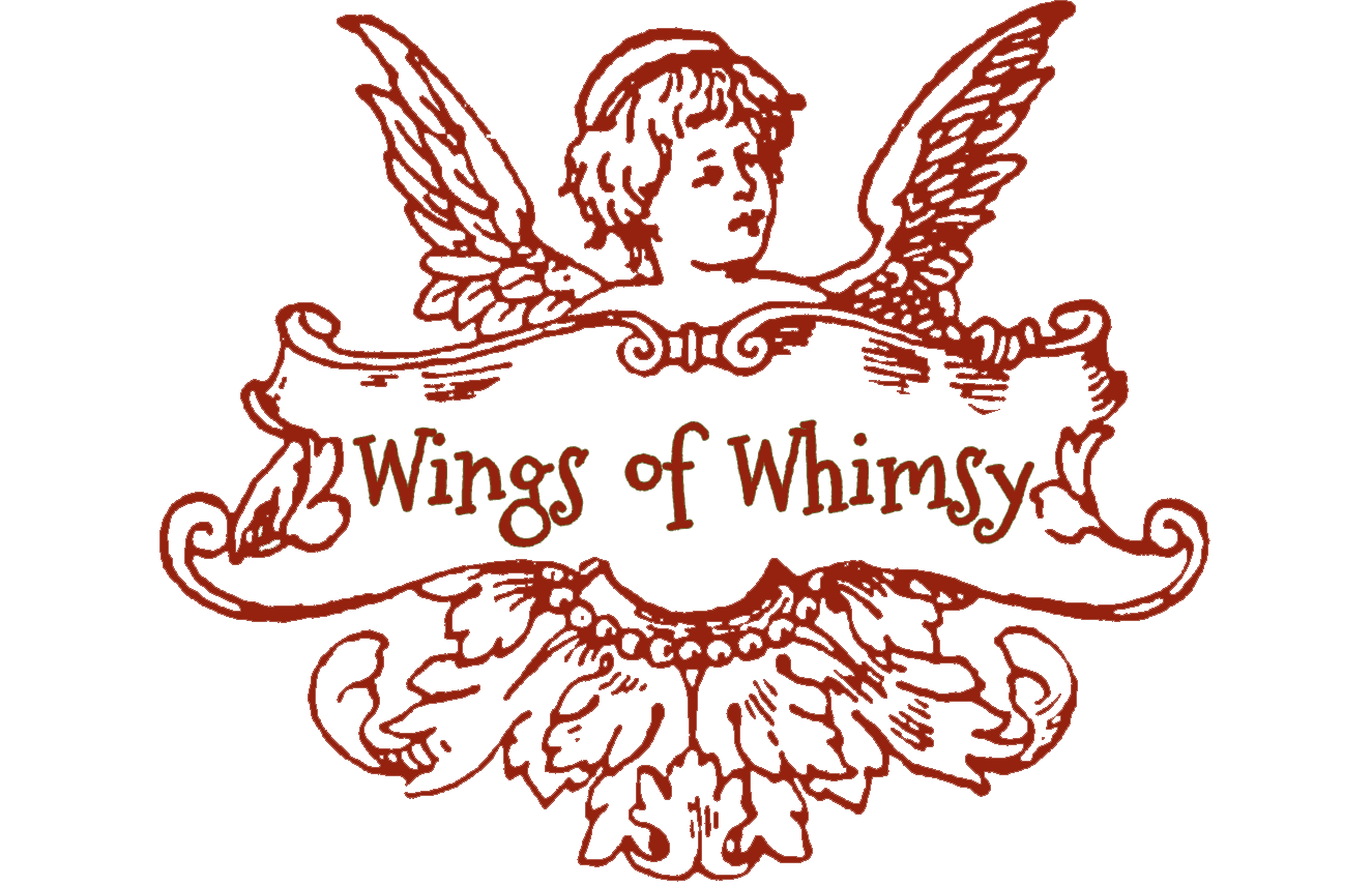 Wings of Whimsy