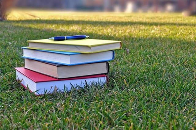 Universitas Jember Berubah Status Ke BLU