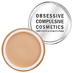 occ skin conceal
