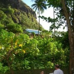 Jerome-Shaw-Aranui3-Marquesa-Islands-2010-151