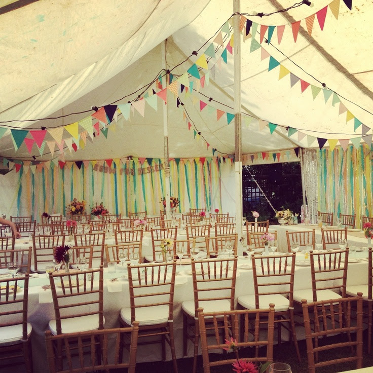 Pin by MARVELLOUS MARQUEES on INTERIORS | Pinterest